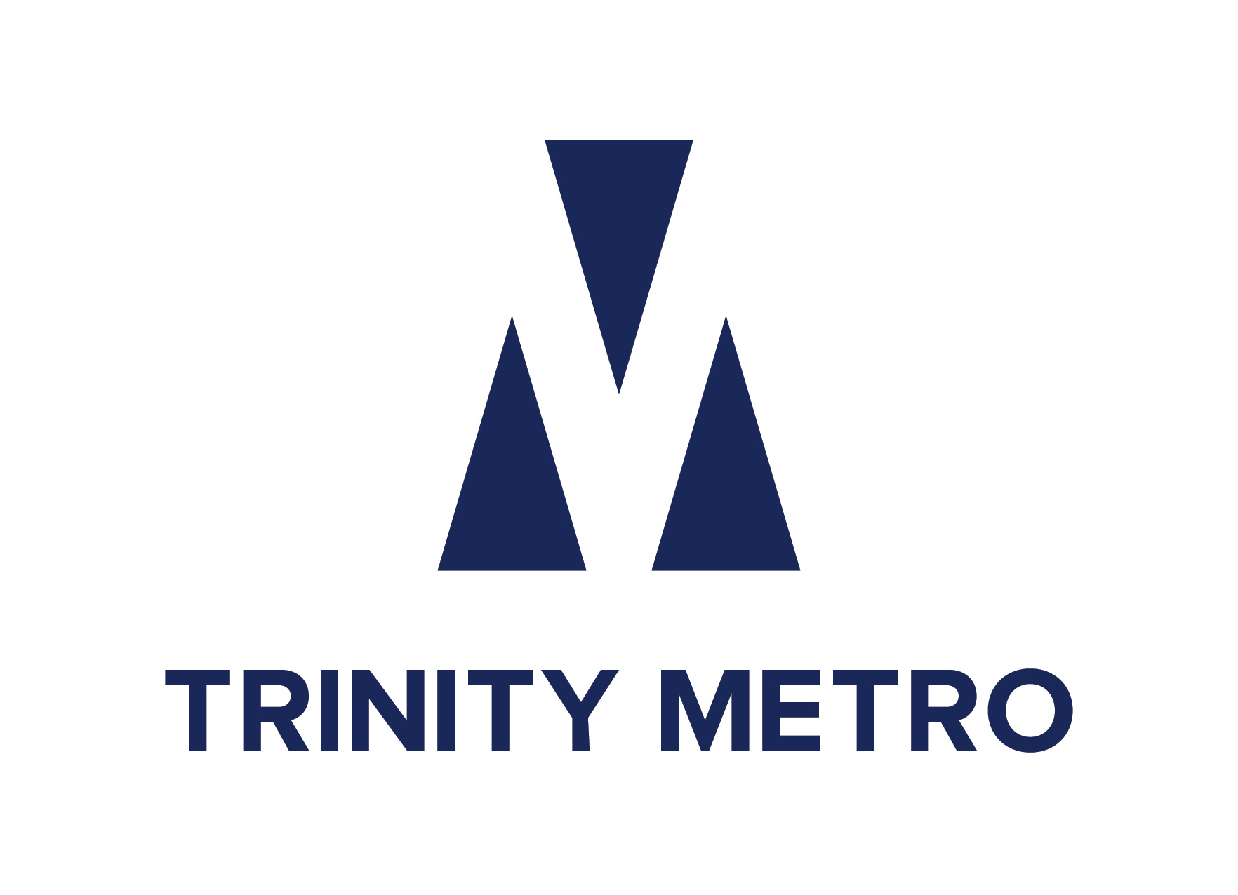 Trinity Metro