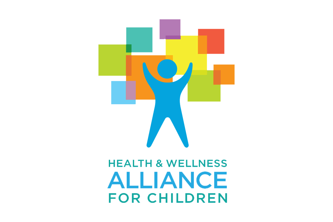 Health and Wellness Alliance for Children