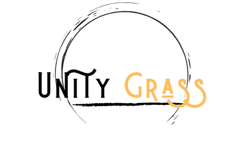 Unity Grass Logo New-3.png
