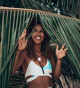 Product Photoshoots Seychelles