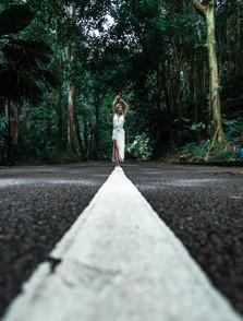 Model Photography Seychelles