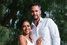 Portrait Photography Seychelles