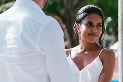 Wedding Photographers in Seychelles