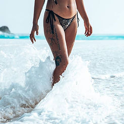 Brand collaboration, Seychelles, beaches in seychelles, Social Media management, Influencers, modeling, photographers, videographers, brand photography, product photography, business photography, portrait photography, famous photographers, seychelles