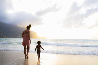 Candid Photoshoots Seychelles