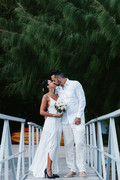 Wedding Photography Seychelles