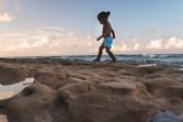 Toddle Photoshoots Seychelles