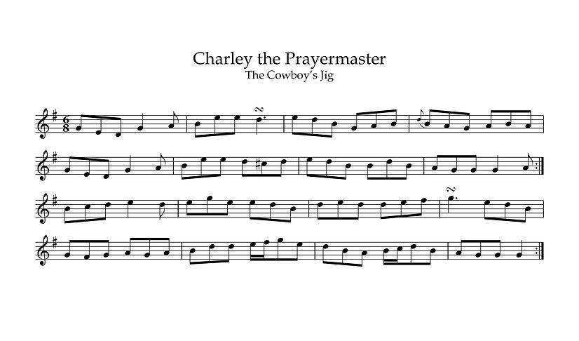 charley_prayermaster.jpg