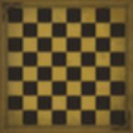 chessboard_18.25x18.25-B.jpg