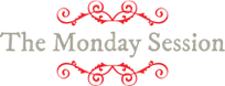 monday_sesh_logo.png