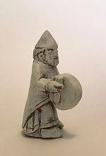 chess_layers_0001_knight bodhran.jpg