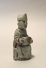 chess_wht_0002_bishop.jpg