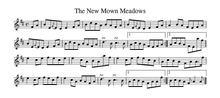 newmownmeadows.jpg