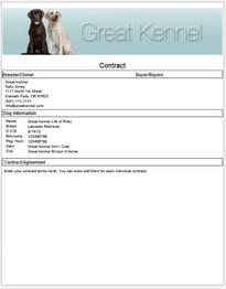 Dog Contract.JPG