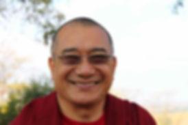 Khenpo Tsering.jpg