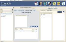 Contacts Docs Storage.JPG