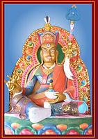 Guru Padmasambhava.jpg