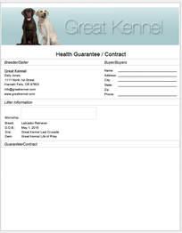 Health Guarentee.JPG