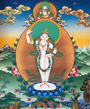 Yeshe Tsogyal.jpg