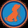 orange-dog.png