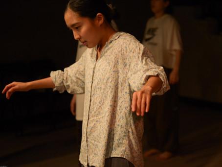 마주(MAJU)를 담다 #010 : 김해니(HAENI KIM)