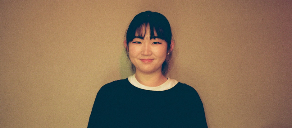 마주(MAJU)를 담다 #006 : 김선아