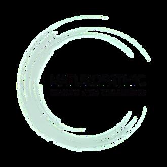 NatrualLogofinal_edited.png