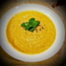 carrot and corrinader soup.jpg