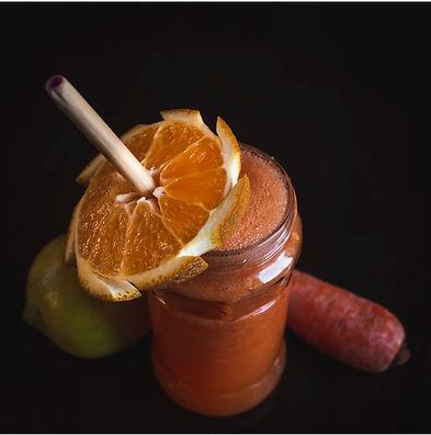 orange and carrot smoothie.jpg