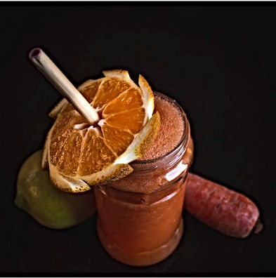 orange and carrot smoothie.jpg