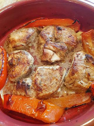 masala chicken.jpg