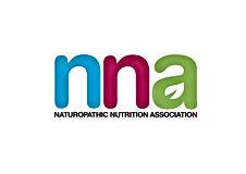 NNA-Logo-NEW.jpg