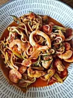 Seafood linguni.jpg