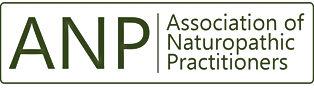 ANP logo.jpg