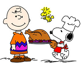 Charlie Brown 5.jpg