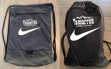 Nike drawstring backpack.jpg
