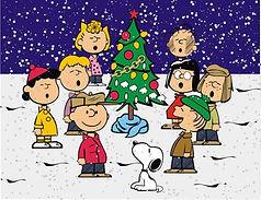 charliebrownchristmasjpg.jpg