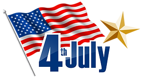 free-4th-of-july-clipart-4.png