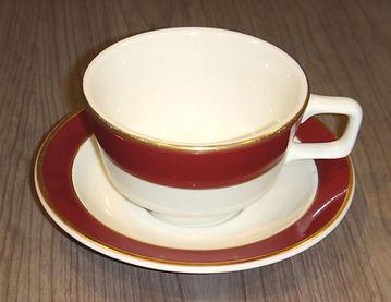 02 Coffee cup and saucer.jpg