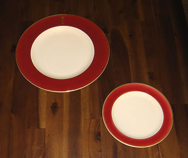 06 Dinner and Salad plates.jpg