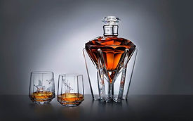 Expensive-whiskey-brands-1024x640.jpg