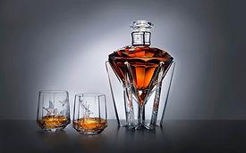 Expensive-whiskey-brands-1024x640.jpg