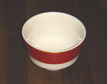 05 Soup cup.jpg