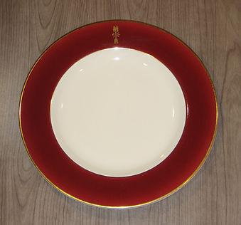 01 Dinner plate.jpg