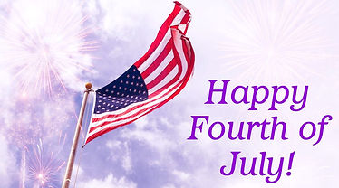 Happy-Fourth-of-July-2020-Greetings-HD-Images-for.jpg