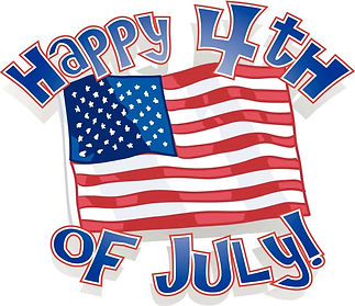 Fourth-july-free-4th-of-july-clipart-independence-day-graphics-1024x884.jpg