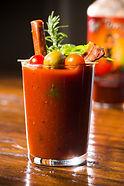 resized-top-tomato.jpg