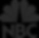 media-logo-4.png