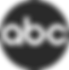 media-logo-2.png