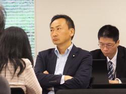 2014.10.22 道州社会部会